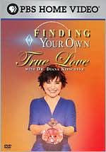 Dr. Diana Kirschner: Finding Your Own True Love