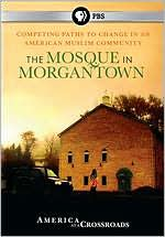 America at a Crossroads: The Mosque in Morgantown