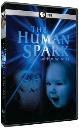 Human Spark with Alan Alda