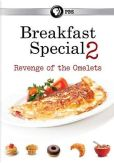Video/DVD. Title: Breakfast Special 2: Revenge of the Omelets