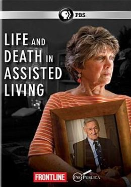 life and death in assisted living More and more elderly americans are choosing to spend their later years in assisted living facilities, which have sprung up as an alternative to nursing homes but is.