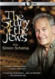 Video/DVD. Title: Story Of The Jews
