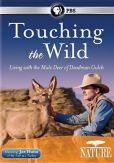 Video/DVD. Title: Nature: Touching the Wild - Living with the Mule Deer of Deadman Gulch