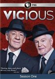 Video/DVD. Title: Vicious