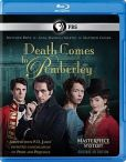 Video/DVD. Title: Masterpiece Mystery: Death Comes To Pemberley