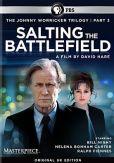 Video/DVD. Title: Worricker: Salting the Battlefield