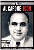 Video/DVD. Title: Al Capone: Icon