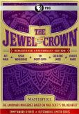 Video/DVD. Title: Masterpiece: The Jewel In The Crown