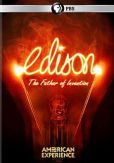 Video/DVD. Title: American Experience: Edison
