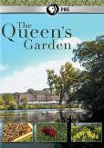 Video/DVD. Title: The Queen's Garden
