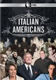 Video/DVD. Title: Italian Americans