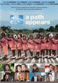 Video/DVD. Title: A Path Appears