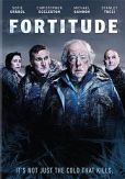 Video/DVD. Title: Fortitude