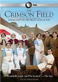 Video/DVD. Title: The Crimson Field