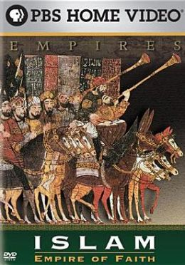 Empires: Islam - Empire of Faith