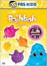 Boohbah: Hot Dog