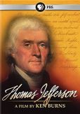 Video/DVD. Title: Thomas Jefferson