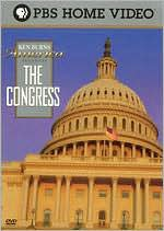 Ken Burns' America: The Congress