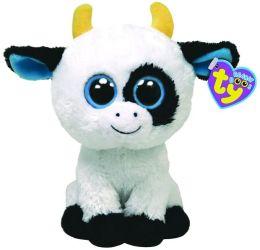Beanie Boo Daisy Cow