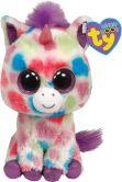Product Image. Title: Wishful Unicorn