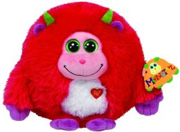 Monstaz Trixie pink