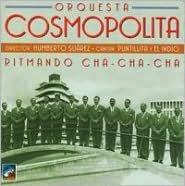 Ritmando Cha Cha Cha 1953-1955