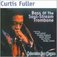 The Boss of the Soul: Stream Trombone