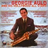 Georgie Auld and His Hollywood All Stars