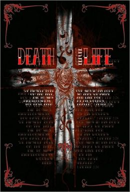 Death Before Life - NOTW - Poster