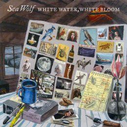 White Water, White Bloom