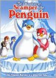 Video/DVD. Title: Adventures of Scamper the Penguin