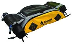 Chinook 33505 Aquasurf 20 Yellow