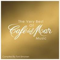 The Very Best of Café del Mar Music