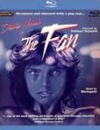 Video/DVD. Title: Der Fan