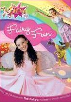 The Fairies: Fairy Fun