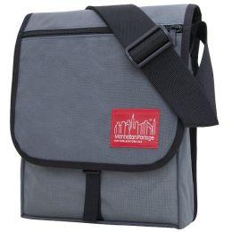 Manhattan Portage Manhattan Bag Grey