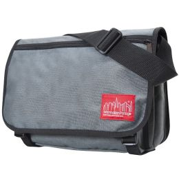 Manhattan Portage Europa (MD) 1439 Grey