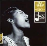 Complete Original American Decca Recordings [Jazz Factory]