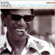 Classic Trio Sessions