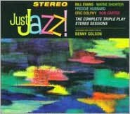 The Complete Triple Play Stereo Sessions