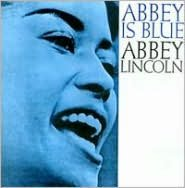 Abbey Is Blue/It's Magic