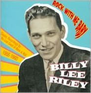 Rock With Me Baby: 1956-1960