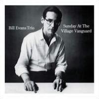 Sunday at the Village Vanguard