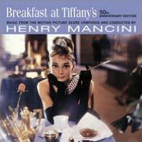 Breakfast at Tiffany's [Bonus Tracks]