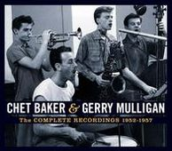Complete Recordings 1952-1957