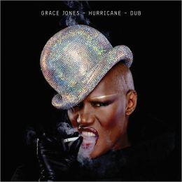 Hurricane/Hurricane Dub