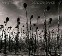Anastasis (Dead Can Dance)
