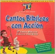 Cantos Bblicos con Accin