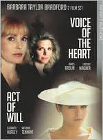 Act of Will/Voice of the Heart
