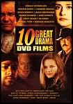10 Great Drama Dvd Films